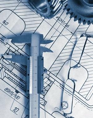 manufacturing-plan
